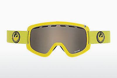 Gafas de deporte Dragon DR D1 FOUR 514
