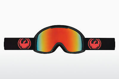 Gafas de deporte Dragon DR DX2 ONE 070