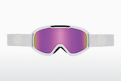 Gafas de deporte Dragon DR DX2 ONE 144