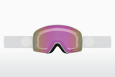 Gafas de deporte Dragon DR NFX2 TWO 144