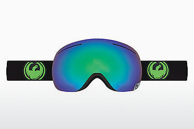Gafas de deporte Dragon DR X1 THREE 069