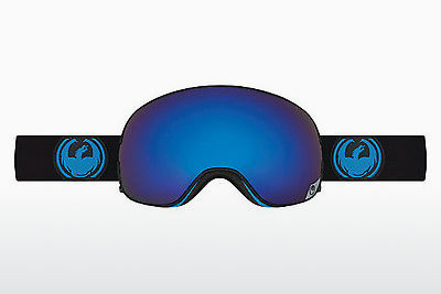 Gafas de deporte Dragon DR X2 FOUR 081