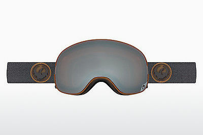 Gafas de deporte Dragon DR X2 FOUR 860