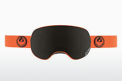 Gafas de deporte Dragon DR X2 THREE 712